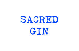 Sacred Spirits Company