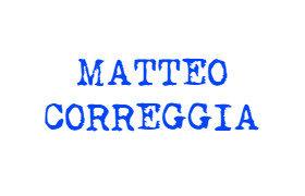 Matteo Correggia