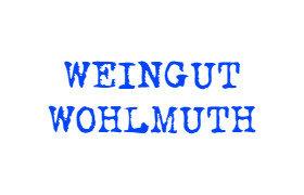 Weingut Wohlmuth