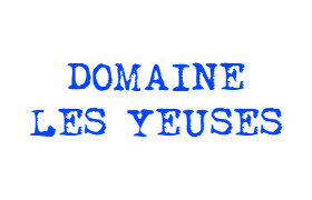 Domaine les Yeuses