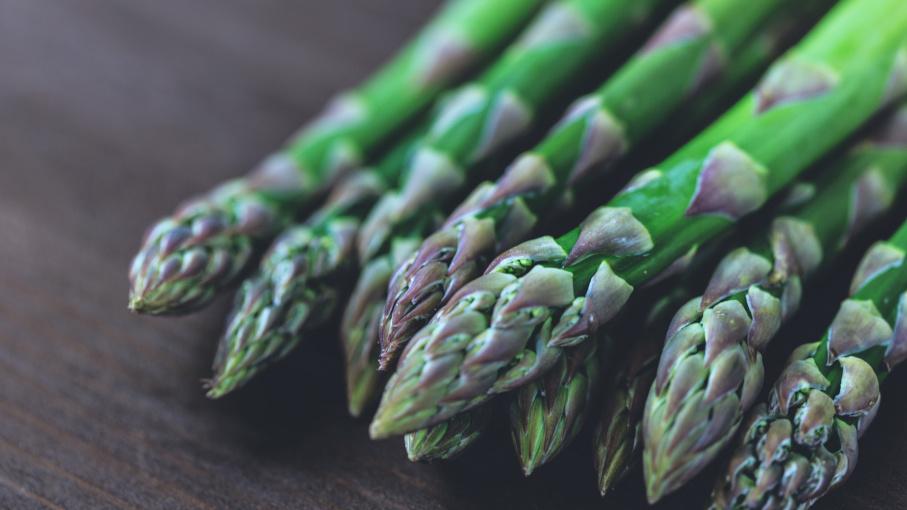 Wijn en asperges combineren, tips & tricks