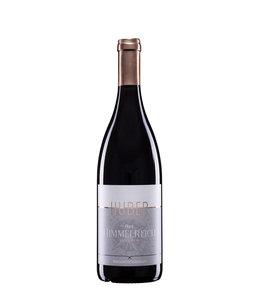 Markus Huber Himmelreich Pinot Noir