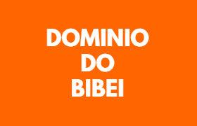 Dominio do Bibei
