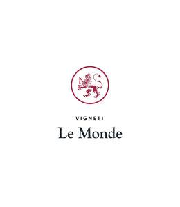 Le Monde .73 Merlot