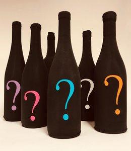 Surprise box witte wijnen