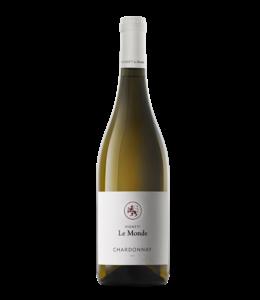 Le Monde Chardonnay