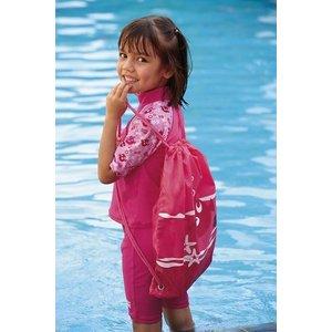 Beco Swim Bag Pink