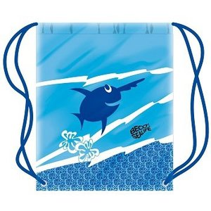 Beco Swim Bag Blue