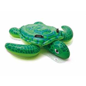 Intex Inflatable Turtle