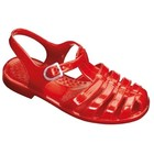 Kids Sandals Red