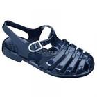 Kids Sandals Blauw