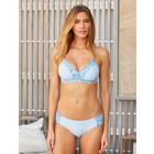 Cabana Life UV Bikini Bottom Bali Seas
