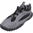 Playshoes UV Waterschoen grijs