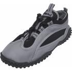 Playshoes UV Waterschoen grijs