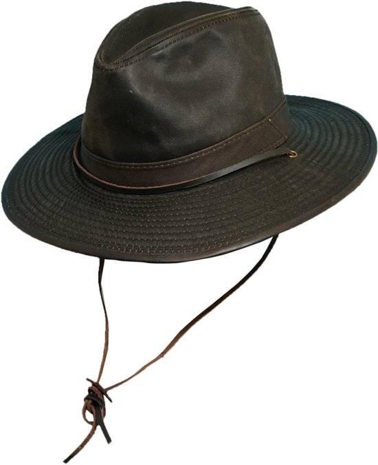 429a105ff8b Dorfman Pacific UV Hat Fedora Western - Destination Beach