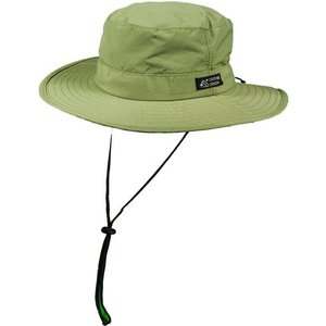 Dorfman Pacific UV Hat Darkgreen