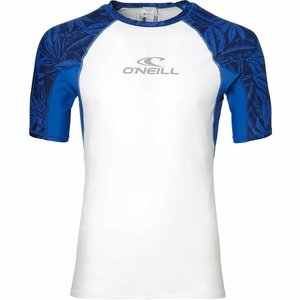 O'Neill UV Shirt White