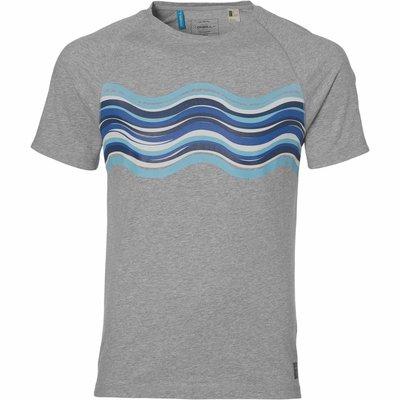 O'Neill UV Shirt Grijs