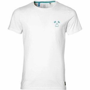 O'Neill UV Shirt White