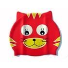 Beco Badmuts Beco Rode kat