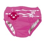 Beco Swim Diaper Sealife Pink