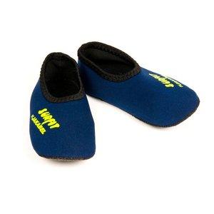 Surfit Water Shoe Blue
