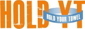 Actie! Hold-YT gratis verzending in augustus