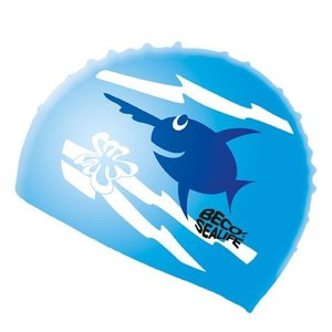 Beco Swimcap Beco Sealife Blue