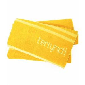 Terry Rich Australia Sundown Beach Towel
