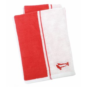 Terry Rich Australia Catalina Beach Towel