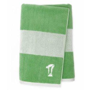 Terry Rich Australia Paradise Beach Towel