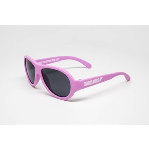 Babiators Baby & Kinder zonnebril Princess Pink