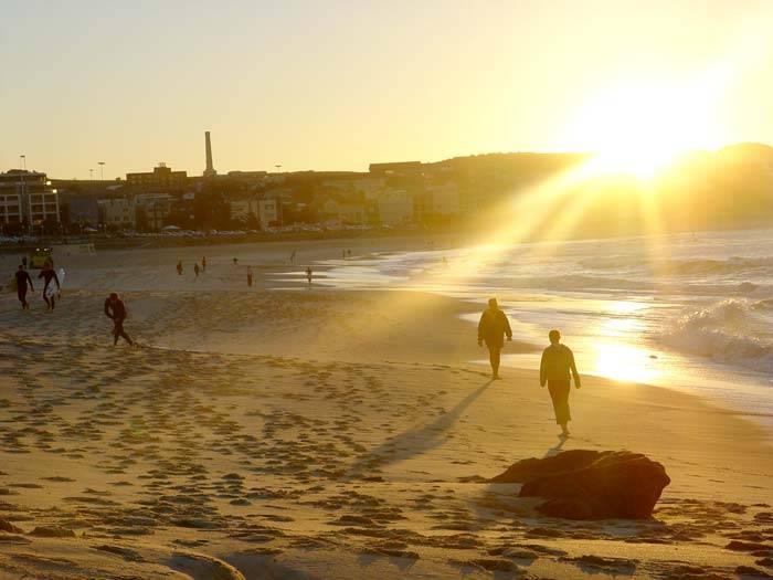 Checklist dagje strand met kinderen