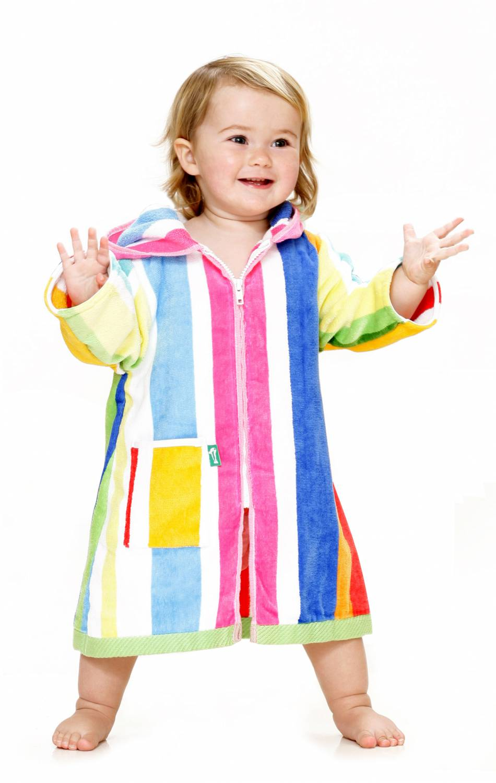 Baby badkleding van Terry Rich Australia