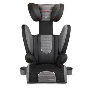 Diono Kids Car Seat Monterey2 Shadow