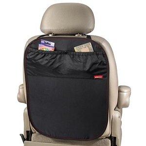 Diono Stuff'n Scuff Seat Protector