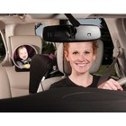 Diono Easy View Back Seat Mirror