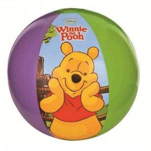 Intex Strandbal Winnie The Pooh
