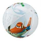 Intex Strandbal Planes