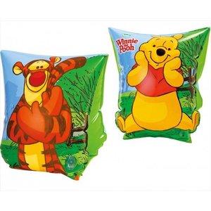 Intex Zwembandjes Winnie The Pooh