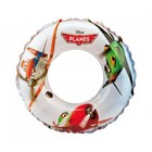 Intex Zwemband Planes