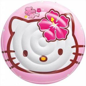 Intex Hello Kitty Island