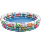 Intex Kids Swimmingpool Fish