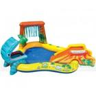 Intex Dino Speelzwembad