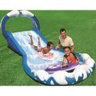 Intex Surf ' n Slide