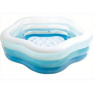 Intex Summer Colour Pool