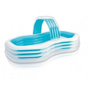 Intex Family Cabana Pool