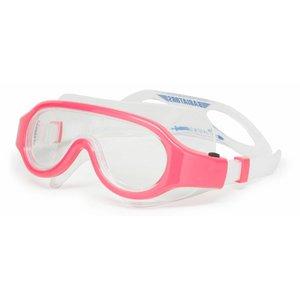 7d868824653fd6 Kinder Duikbril met UV Bescherming van Babiators - Destination Beach