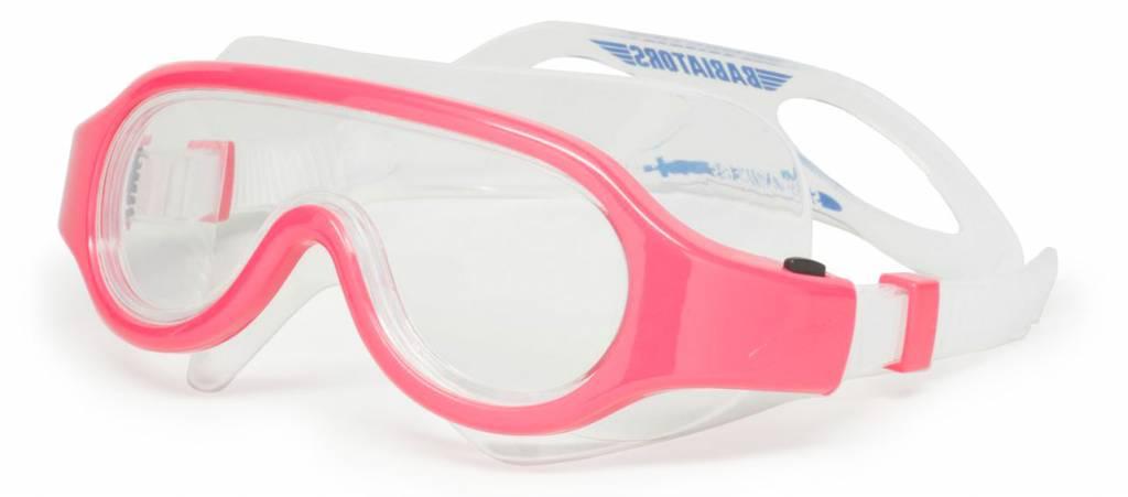 945ada47cd464f Kinder Duikbril met UV Bescherming van Babiators - Destination Beach