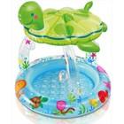 Intex Baby Zwembad De Zeeschildpad